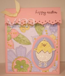 Easter Box 1