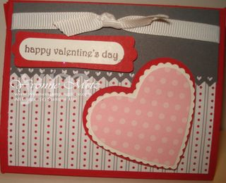 Valentine purse treat holder 2