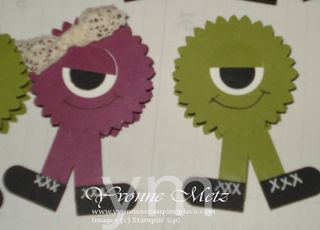 Little Monster Patties 1